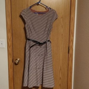 Anne Klein dress size 8
